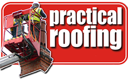 Gloucester Roofer